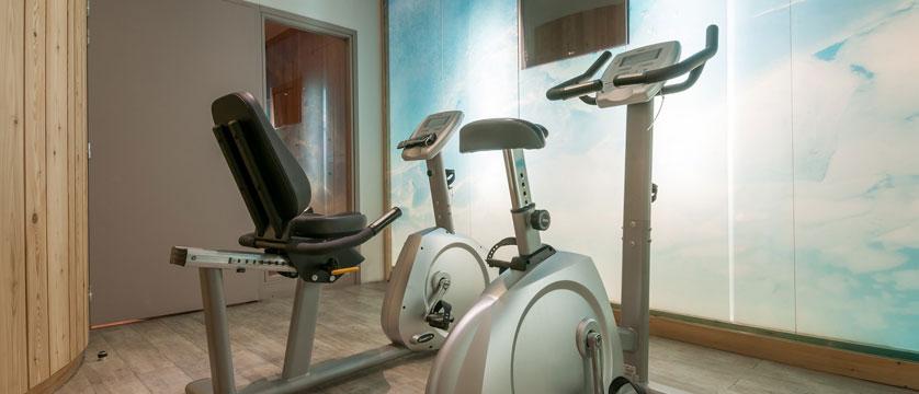 France_Avoriaz_Les-Crozats-apartments_Gym.jpg